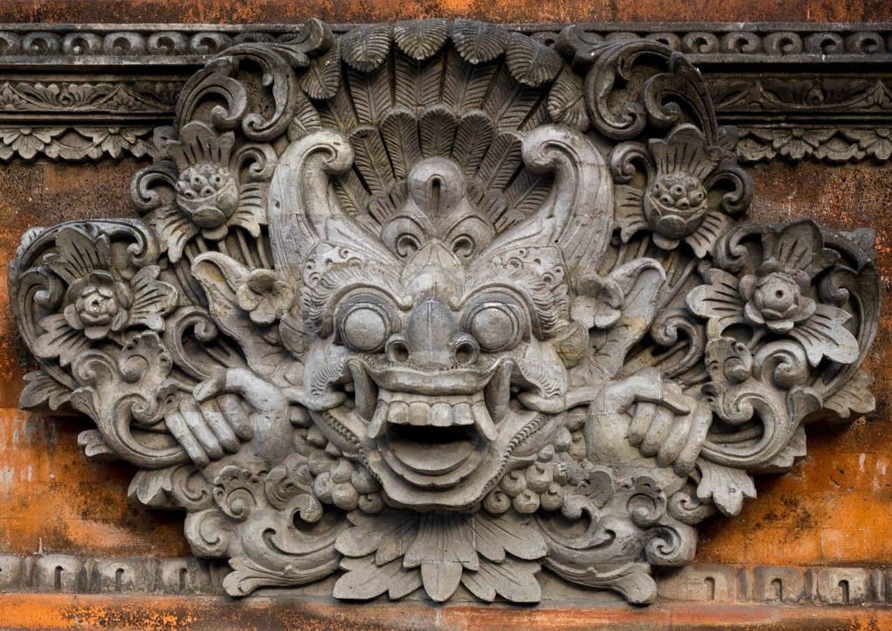 L'Île de Bali, idéale pour un premier pas enAsie